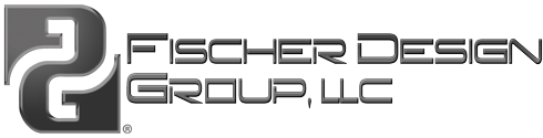 Fischer Design Group Steel Detailing And Engineering Services